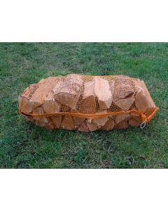 Mixed Hardwood Net Bags